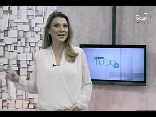 TVCOM Tudo+ - Planejamento Financeiro para a aposentadoria - 16/06/14
