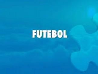 Mãos e Mentes - Jogador de futebol Zé Roberto - Bloco 1 - 30/11/2014