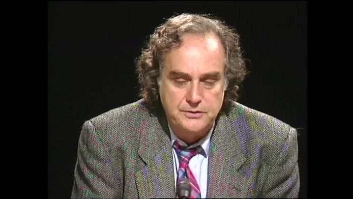 Arnaldo Jabor – Sobre a estreia em jornal paulista – Entrevista concedida à TVCOM em 1995