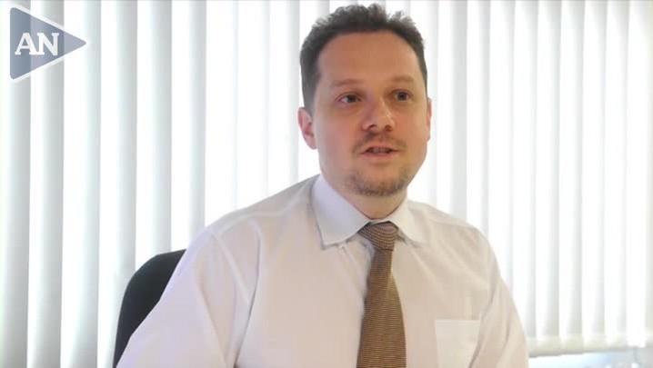"""Promotor de Justiça: \""""É dever do município organizar o seu próprio território"""""""