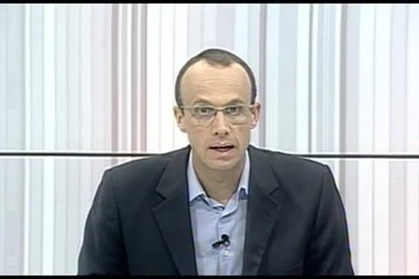TVCOM Conversas Cruzadas. 1º Bloco. 28.03.16