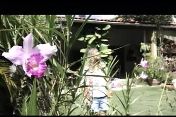 TVCOM Missão Casa. 1º Bloco. 04.04.16