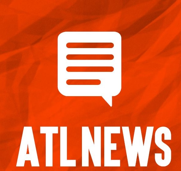 ATL News - 25/06/2016