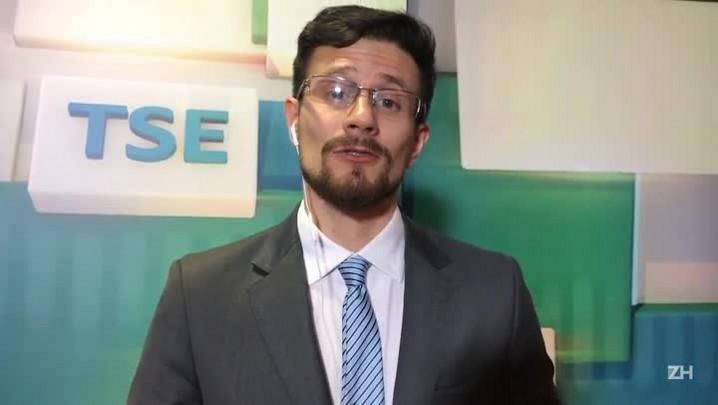 Guilherme Mazui: o que esperar do julgamento no TSE nesta sexta