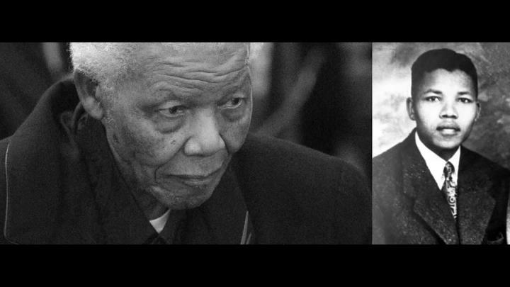 zh.doc: Mandela por Mandela