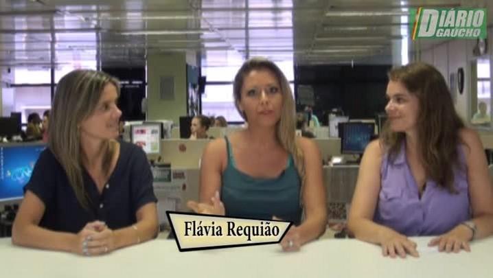 Retratos da Fama TV: Verdade ou mentira? Por que os casais famosos escondem a separação?