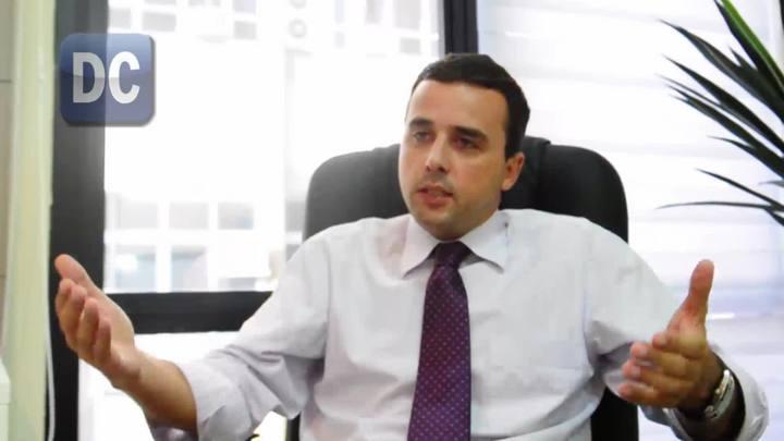 Advogado criminal analisa ações da Polícia e dos estudantes no conflito dentro da UFSC