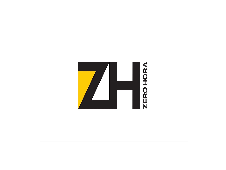 Conheça a nova ZH