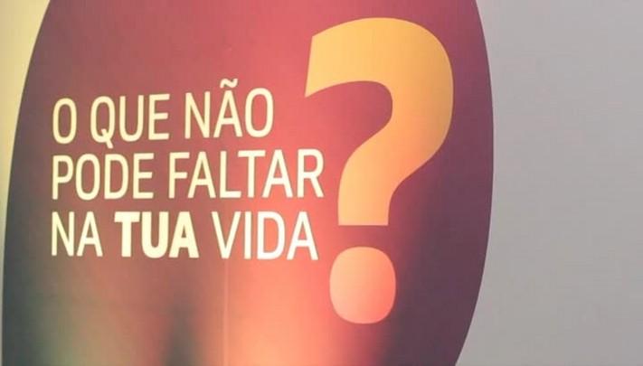 #aoteulado: veja como nós já estamos mais próximos