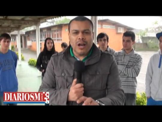 Papo Direto com o Eleitor - Augusto Ruschi