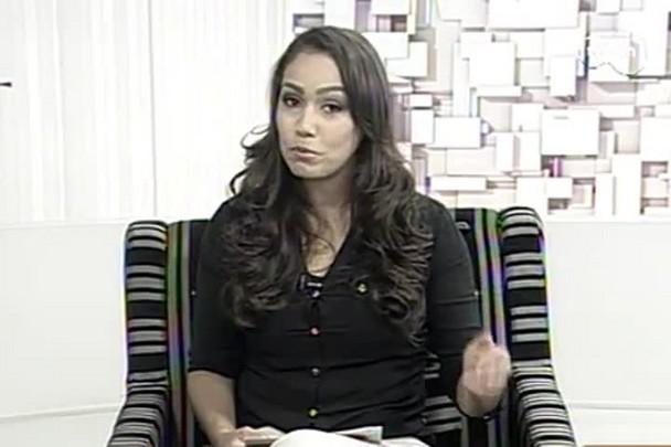 TVCOM Tudo+ - Mulheres empreendedoras: premiação reconhece iniciativas de sucesso - 21.1.15