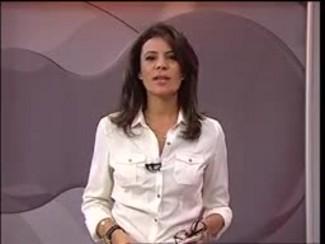 TVCOM 20 Horas - Os detalhes no trânsito da capital e no caminho para o litoral - 30/01/15