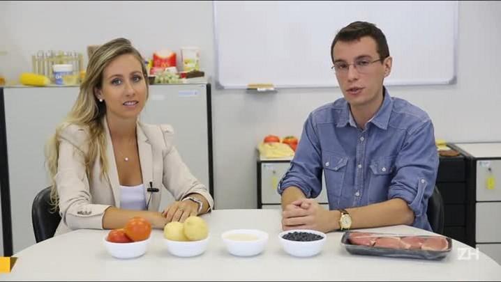 Substitua alimentos para evitar a alta nos preços