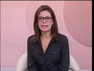TVCOM 20 Horas - Confirmada ampliação da pista do Salgado Filho - 24/02/15