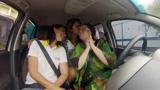 Vencendo o medo de dirigir: a emoção de Néler e dicas profissionais