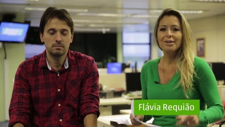 Beijos gays em novelas estão sofrendo represália das emissoras
