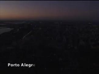 Programa do Roger - Excêntrica Arca - Bloco 1 - 15/06/15