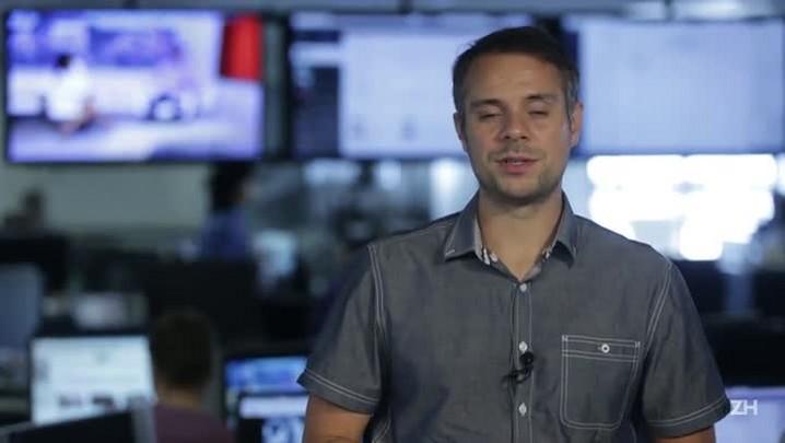 Procon divulga sites não-confiáveis para a Black Friday
