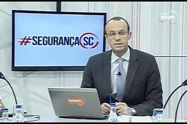TVCOM Conversas Cruzadas. 4º Bloco. 21.04.16