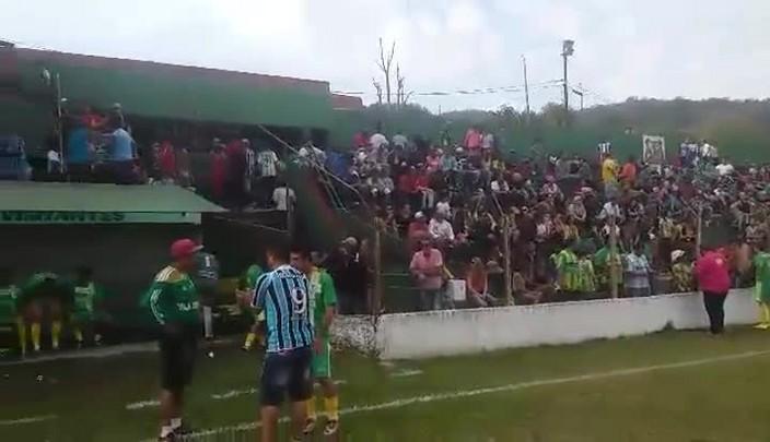 Ituano vence Vila Esperança na final da 15ª Copa dos Campeões