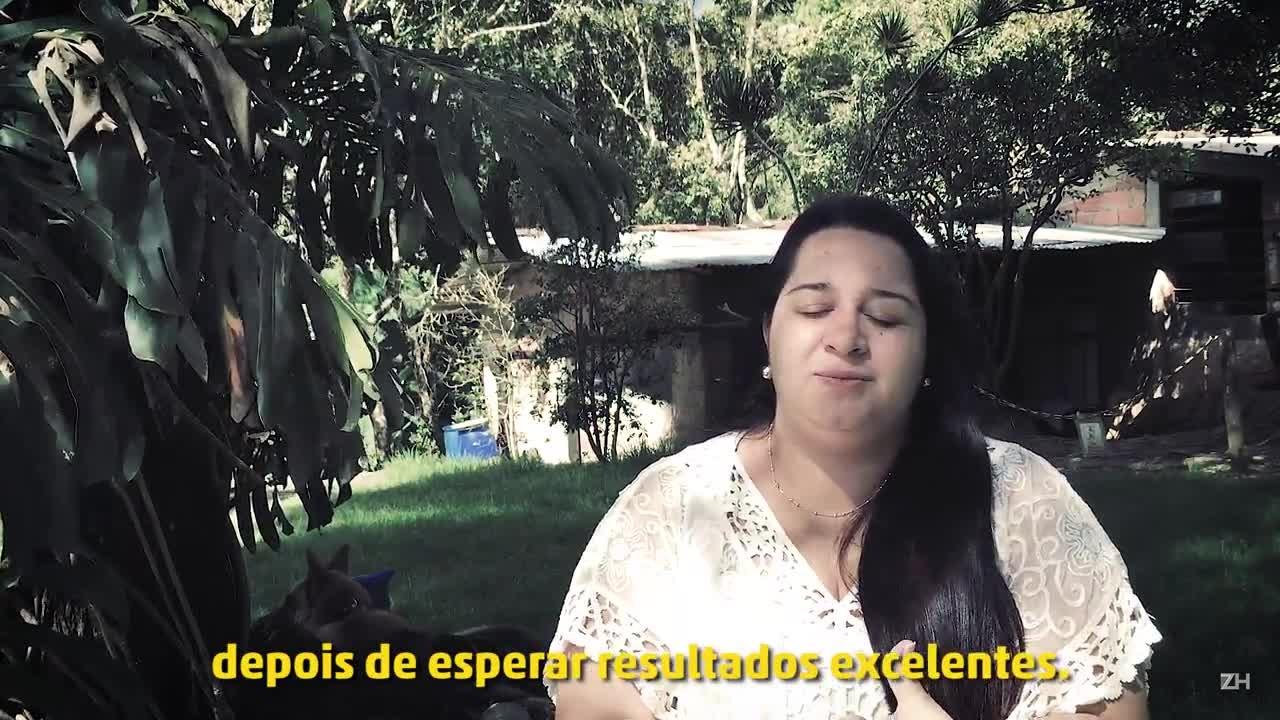 Médico que obteve diploma de cirurgião plástico não reconhecido pelo MEC opera e deixa vítimas na Colômbia