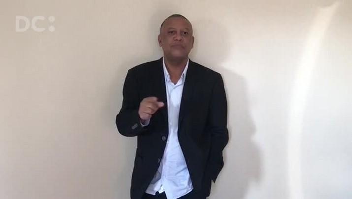 Fundador da Cufa comenta polêmica sobre escola de Itajaí