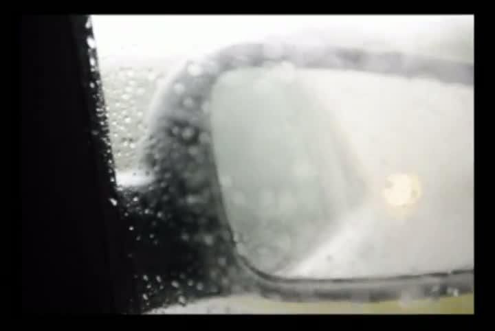 Chuva causa transtornos em São sepé