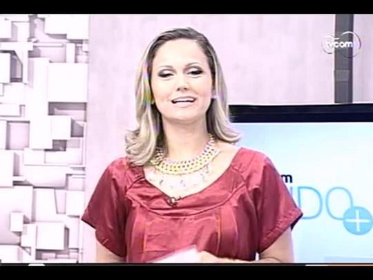 TVCOM Tudo+ - Luau de Verão - 27/01/14