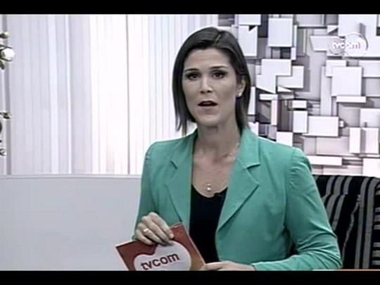 TVCOM Tudo+ - Marco Civil - 24/04/14