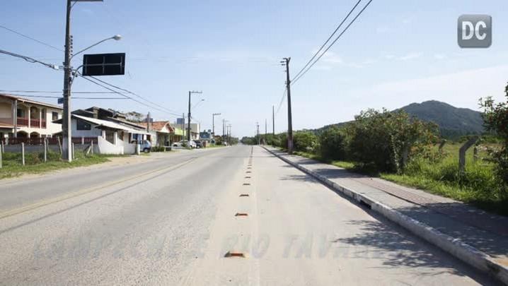 Plano Diretor: O que muda no distrito do Campeche e Rio Tavares