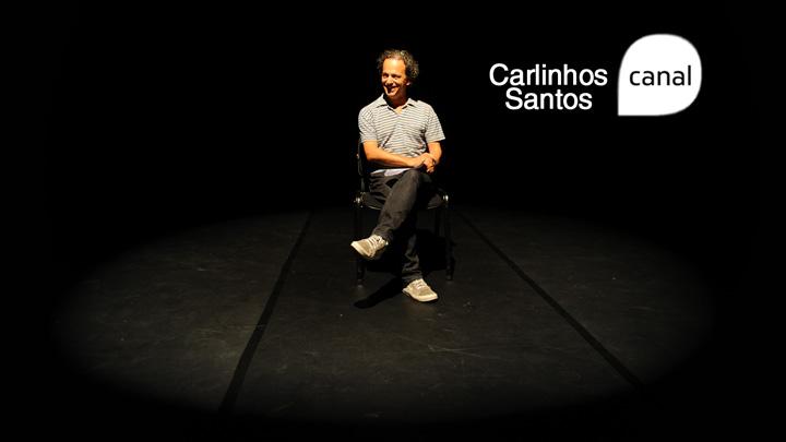 Carlinhos Santos: piquenique cultural é a dica do final de semana
