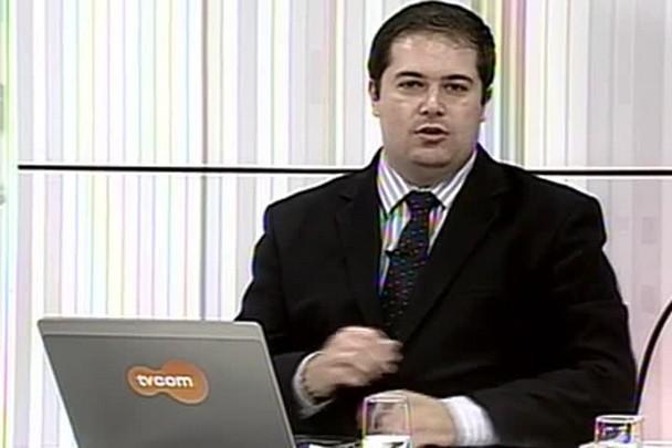 Conversas Cruzadas - Plano Catarinense do Livro e da Leitura - 3º Bloco - 05.06.15