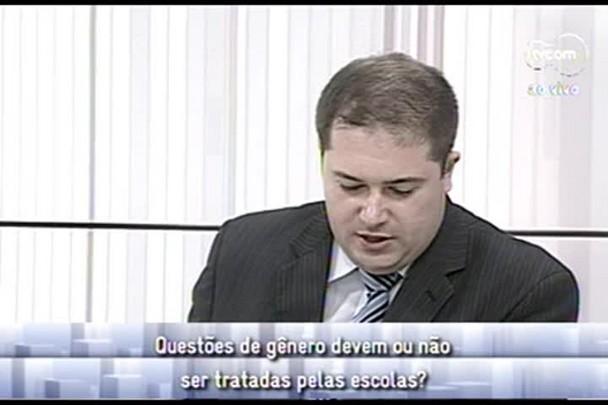 Conversas Cruzadas - 4ºBloco - 04.08.15