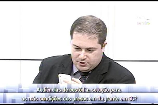 Conversas Cruzadas - 4ºBloco - 14.08.15