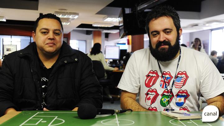 Ca-Ju na mesa: na penúltima rodada, Juventude tem desafio e Caxias cumpre tabela