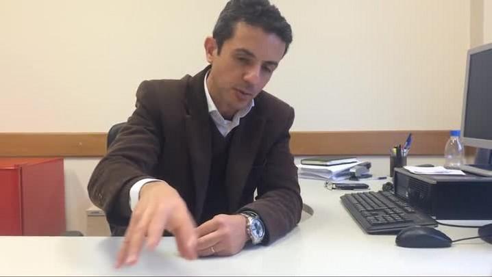 Promotor Moraes explica como funcionam as medidas socioeducativas