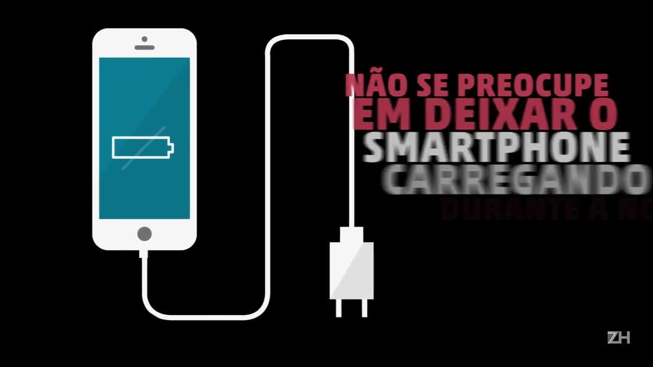 O que fazer para a bateria do celular durar mais