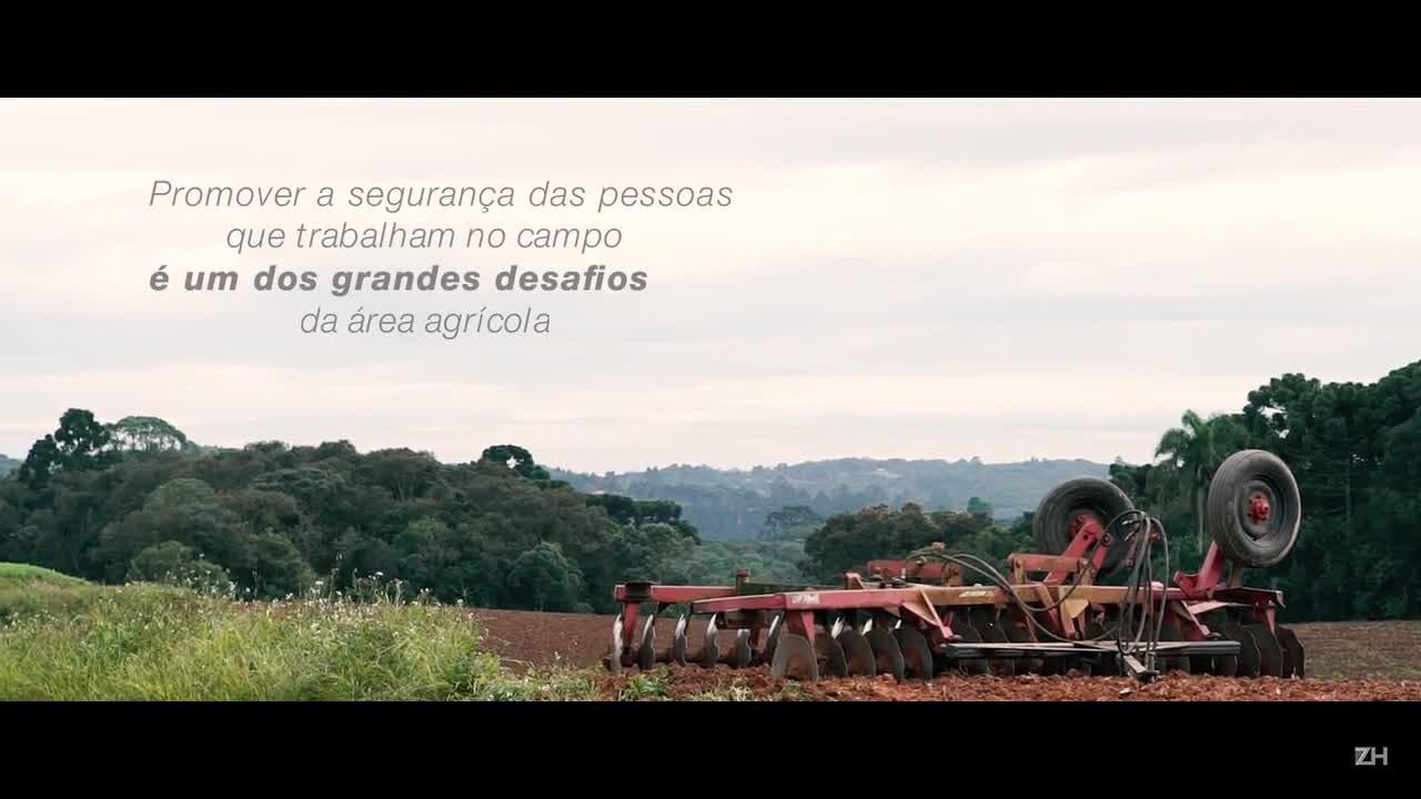 Projeto ajuda agricultores no aumento da produção de feijão e milho na região sul do país