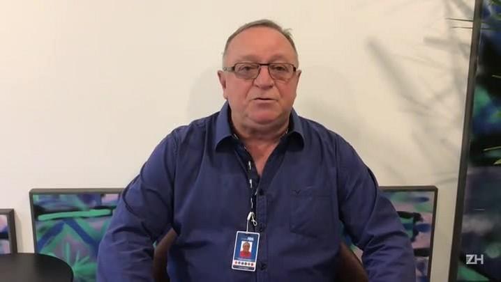 Comentário do Pedro Ernesto - 06/03/2018