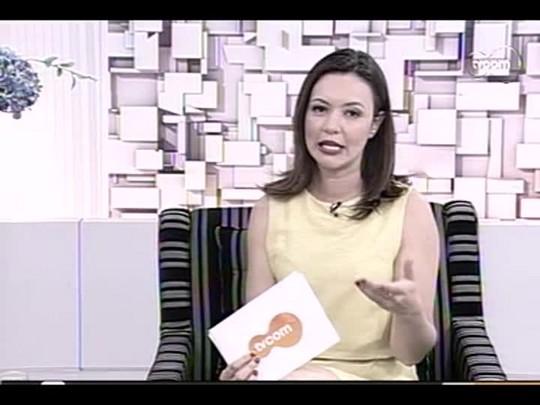 TVCOM Tudo+ - Privacidade na internet - 21/01/14