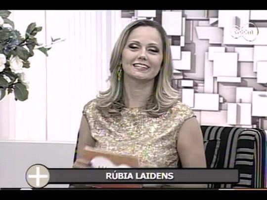 TVCOM Tudo+ - Receita de sucesso - 11/04/14
