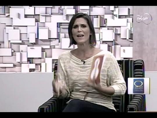 TVCOM Tudo+ - Investimentos - 07/05/14