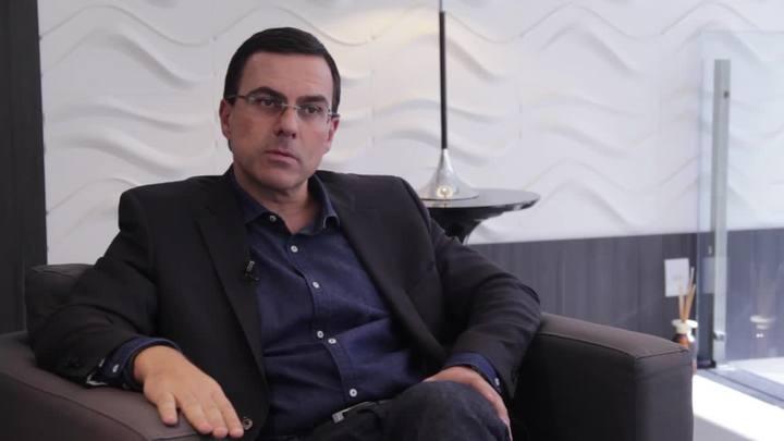 Papo de Economia: Porto Alegre tem mercado para mais hotéis?