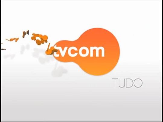 TVCOM dá as boas-vindas aos coreanos em Porto Alegre