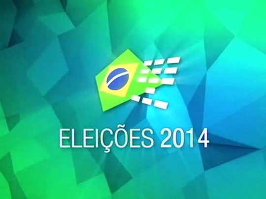 Eleições 2014 - Debate entre os candidatos ao governo do Estado - bloco 2
