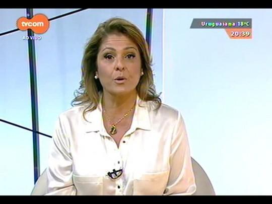 TVCOM Tudo Mais - \'Tudo+ Casa\': João Manuel Feijó fala sobre ecotelhado