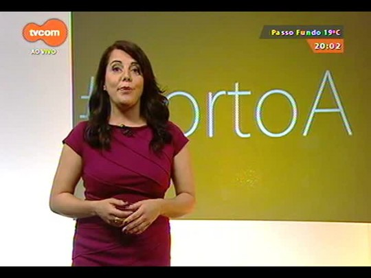 #PortoA - Animextreme é cancelado em Porto Alegre por falta de alvará