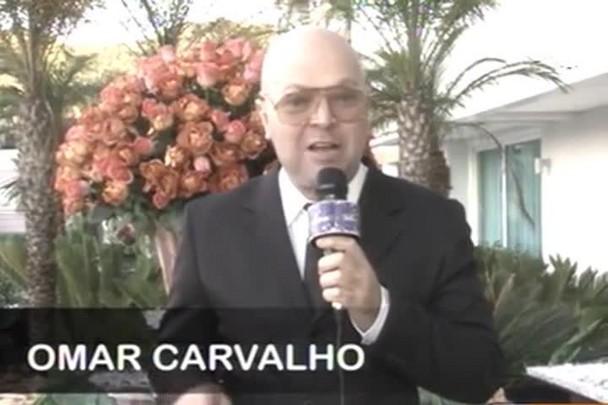 TVCOM Tudo+ - Camarote 36 - 12.12.14