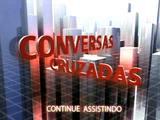 Conversas Cruzadas - Debate sobre a possível aprovação do Estatuto da Família no Brasil - Bloco 4 - 30/09/2015