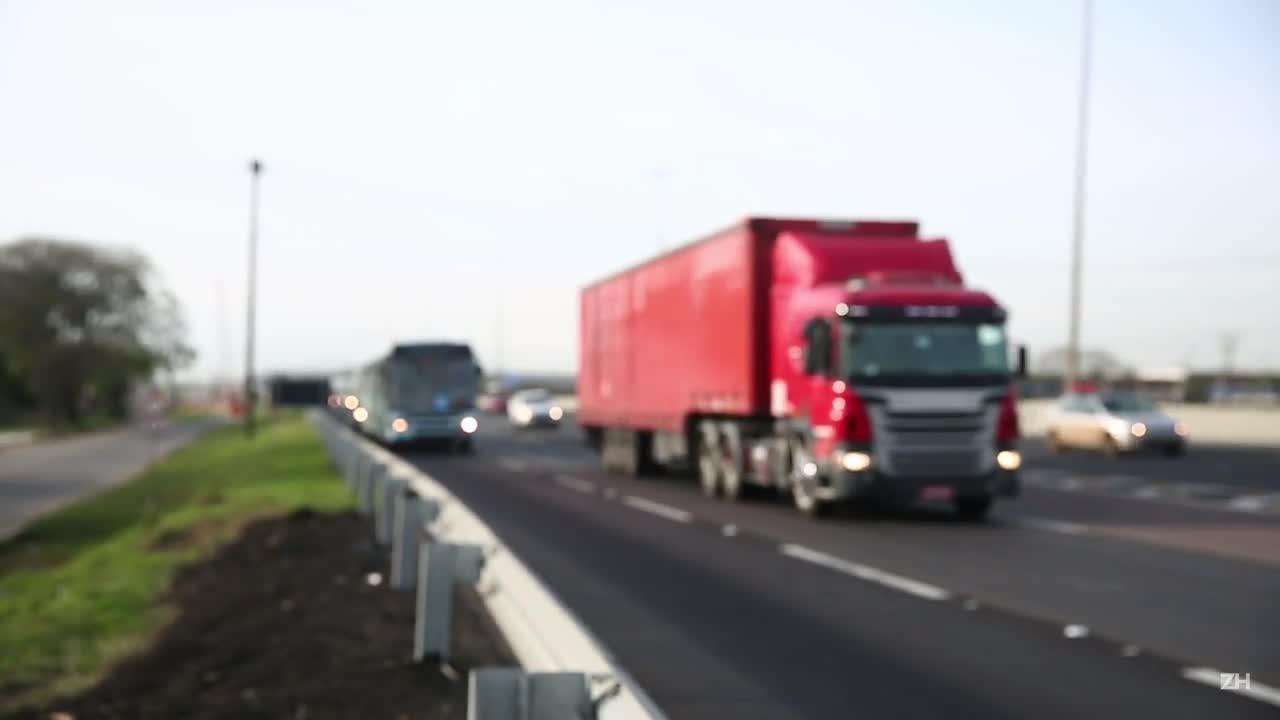 Saiba o que muda no uso do farol em estradas